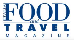 Italian Food and Travel Magazine