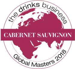 The Global Cabernet Sauvignon Masters