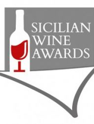 Sicilian Wine Awards
